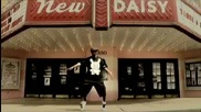 Three 6 Mafia feat. Webbie - Lil Freak ( Високо качество)