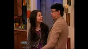 i Carly S03e12 - i Enrage Gibby