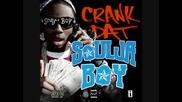 Soulja Boy - Crank That - Tehno Remix
