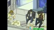 Yu - Gi - Oh - Приятели Докрай (076)
