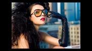 Neylini - Share My Love + Превод