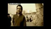 Nejat Alp - Arkadasim(приятелят ми ) prevod