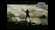 Tomorrow Never Dies - Sheryl Crow