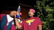 Ice Burgandy (brick Squad Monopoly) (feat. 2eleven_ Skrapp Or Die & Sean Mack) - Lifestyle