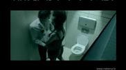 Реклама На Водка Mary Jane