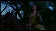 Превод ! Scorpions - Woman H D 1993