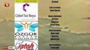 Sungurlar Karsiki Daglar Diz Boyuk Kar Stv Film Yonetmen 2018 Hd