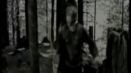 Percy Jackson * Marchin on *