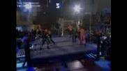 Wrestling.society.x.s01e01