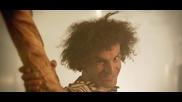 Le Tac - Schmackeboom (Wollen Sie Bumsen Mit Mich) (Оfficial video)