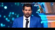 Zee Rishtey Awards 2015/11част