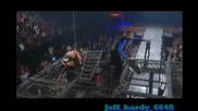Jeff Hardy - I Like It [mv]