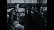 Chris Brown ft. Eminem, Tupac, Drake & The Game - Deuces ( Remix )