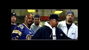 Cypress Hill - Lowrider   Hq  