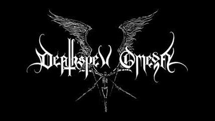 Deathspell Omega - The victory of impurity