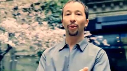 @ Dj Bobo - Hard to Say Im Sorry @ H D