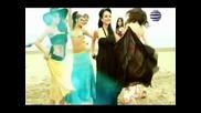 **new - Мария - Дай жега (официално видео)
