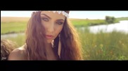 Tom Boxer ft. Morena ft. Sirreal - Summertime ( Официално Видео ) + Превод