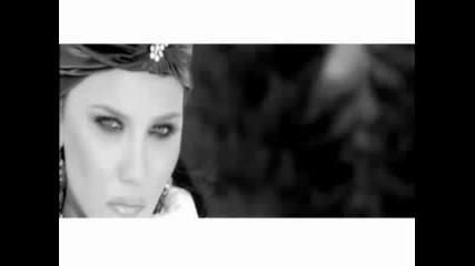 Теодора - Недовършена Целувка - Remix (The Black Dragon Clip)