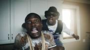 A$AP Ferg - B Boy (feat. Big Sean & A$AP Ferg) (Оfficial video)