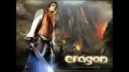 Ерагон - Фен