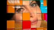 Биг Брадър All Stars- Късен епизод-23.11.2012