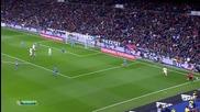Реал Мадрид - Депортиво Ла Коруня 5:0
