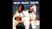 Ying Yang Twins - Ying Yang Vs. Lil Jon & The Eastside Boyz