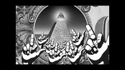 Vikok- Anti illuminati New 2015