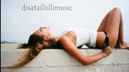 James Silk & Lee M Kelsall - Get Steppin (original Mix)