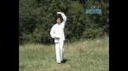 Естествен Чи - Гун - Китайска гимнастика