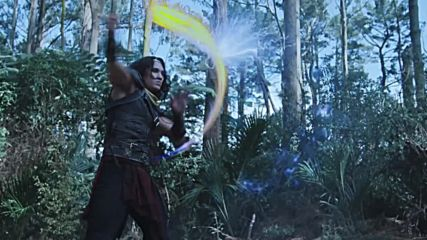 The New Legends Of Monkey Maymun Kralin Suruvenleri Trailer Tr Altyazili The Oscars Movies Film Mene