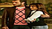 Мехмет и Инджи + песен от сериала