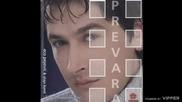 Aco Pejovic - Kuda ide ovaj zivot moj - (Audio 2002)