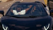 New!!! Lenny Grant Ft. 50 Cent Jeremih - On & On [official Video]