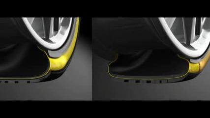 Dunlop гуми