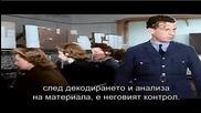Втората световна война Епизод 3/4 част 7/10 Високо Качество Бг Субтитри