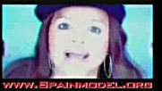 Lorna - Papi Chulo