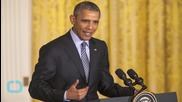 After Trade Deal, Obama Seeks to Repair Rift With Labor