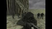 Counter Strike - 300