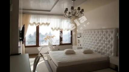 Луксозен апартамент в Морската градина в гр. Варна
