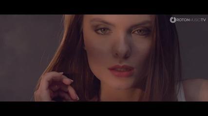 New! Akcent feat Lidia Buble & Ddy Nunes - Kamelia / 2014 /