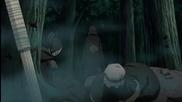 Naruto Shippuden Episode 456 English Sub Hd