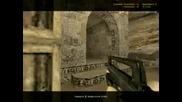 Counter Strike Събиране На 4ма ;)