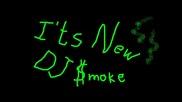 Dj $moke - Zefir small mix