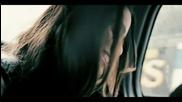 ~ Mohombi - In Your Head ~ + Превод !!