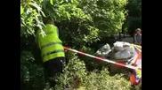 28.05 - Ужасна трагедия на Бакаджика - Ямбол