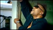 Свежа! Превод! Саундтракът на Бързи и Яростни 5 - Don Omar - Taboo ( H Q )