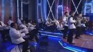 Уникална !!! Ivica Buzuk - Rodjena za mene - 30.04.2016 (bg,sub)