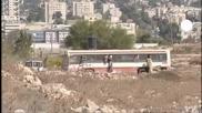Триумпфа на Хамас